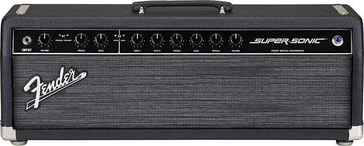 fender mustang ii v2 combo amp pro music. Black Bedroom Furniture Sets. Home Design Ideas