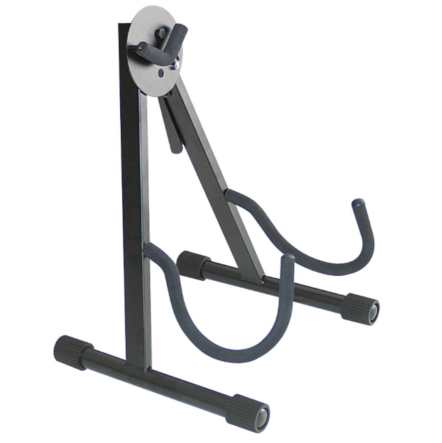 Stageline GS515Q A-Style Acoustic Guitar Stand